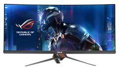 Asus ROG SWIFT Gaming PG348Q