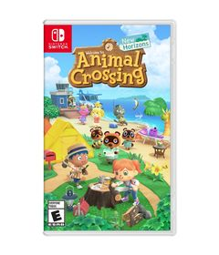 Animal-Crossing-Nintendo-1.jpg