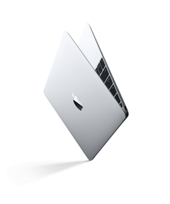 Apple MacBook 12""