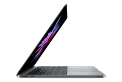 Apple-MacBook-Pro-13-2017-Space-Grey-MPXQ2-1.png