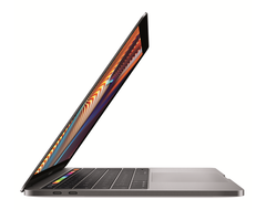 "Apple MacBook Pro (su ""Touch Bar"")"