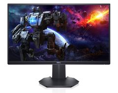 Dell Gaming S2421HGF