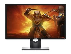 Dell Gaming SE2417HG
