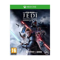 Game-Star-Wars-Jedi-Fallen-Order-Xbox-One.jpg