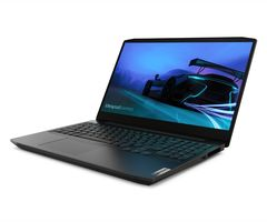 Lenovo-Gaming-3-15IMH05-Onyx-Black-2.jpg