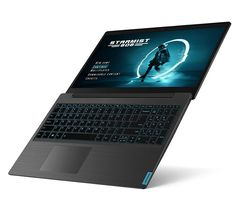 Lenovo-IdeaPad-Gaming-L340-Black-1.jpg