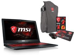 MSI-GL62M-Xmas-packing-v2.jpg