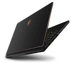 MSI GS65 Stealth 9SD