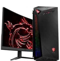 MSI-Infinite-A-9th-MSI-Optix-G27C4.jpg