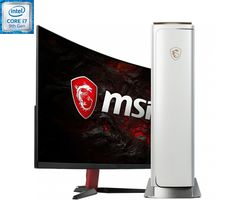 MSI-Prestige-P100A-9th-Optix-AG32CV-Intel.jpg
