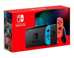 Nintendo-Switch-Blue-Red-2019-1.jpg