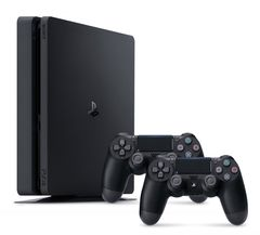 Sony-PlayStation-4-Slim-1TB-2-DS4.jpg