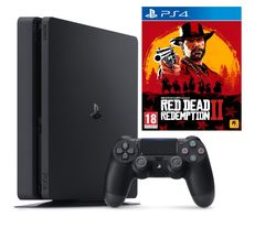 Sony-PlayStation-4-Slim-Red-Dead-Redemption-2.jpg