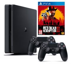 Sony-PlayStation-4-Slim-Red-Dead-Redemption-2nd-DualShock.jpg