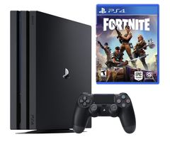 Sony-PlayStation-Pro-Fortnite.jpg