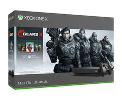 Xbox-One-Gears-5-Ultimate-Edition.jpg