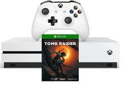 Xbox-One-S-Shadow-of-the-Tomb-Raider.jpg