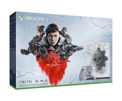 Xbox-One-X-Gears-5-Limited-Edition-1.jpg